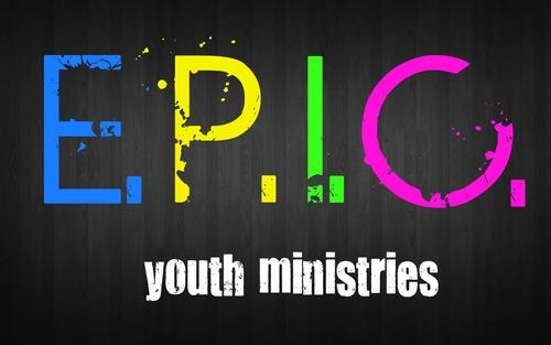E.P.I.C._Logo_1