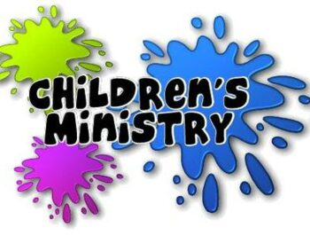 chihldren ministry2