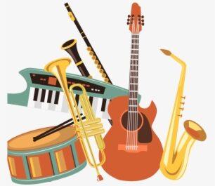 123-1231336_instruments-clipart-musician-transparent-background-music-instruments-clipart