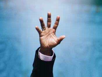 hand-hand-hands-hope-pastor-stress-evangelize-stressed-activism-black-lives-matter-stressed-out_t20_GGZX9Y